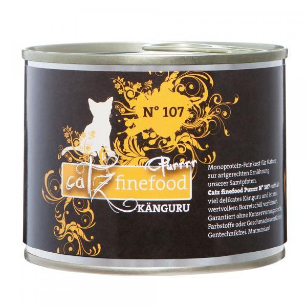 [Bild: Catz--finefood--Purrrr--Kaenguru--No107.jpg]