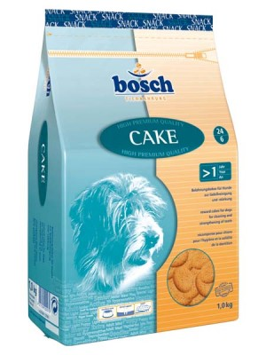 bosch cake hundefutter hundeleckerlies bosch snacks. Black Bedroom Furniture Sets. Home Design Ideas