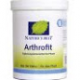 Nature's Best Arthrofit 500g