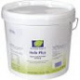 Nature's Best Hefe Plus 7,5kg
