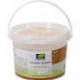 Nature's Best Leinsamen goldgelb 1,3kg