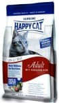 Happy Cat Adult Voralpen-Rind kaufen