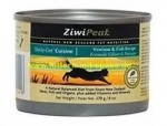 Ziwi Peak Cuisine Cat Wild and Fish kaufen